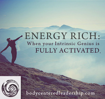 Week3_BCL_FB_energy-rich.jpg
