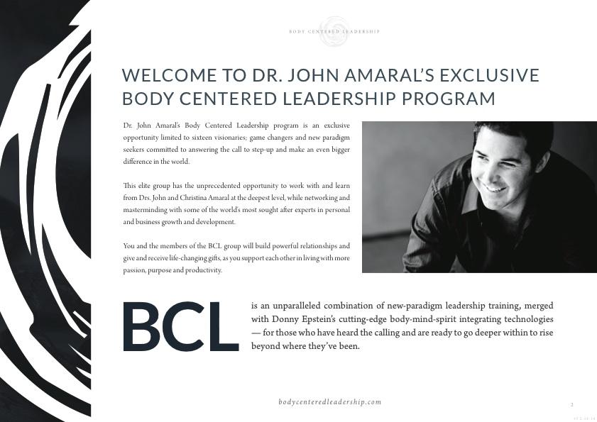 BCL_brochure_2014_v7_2.jpg