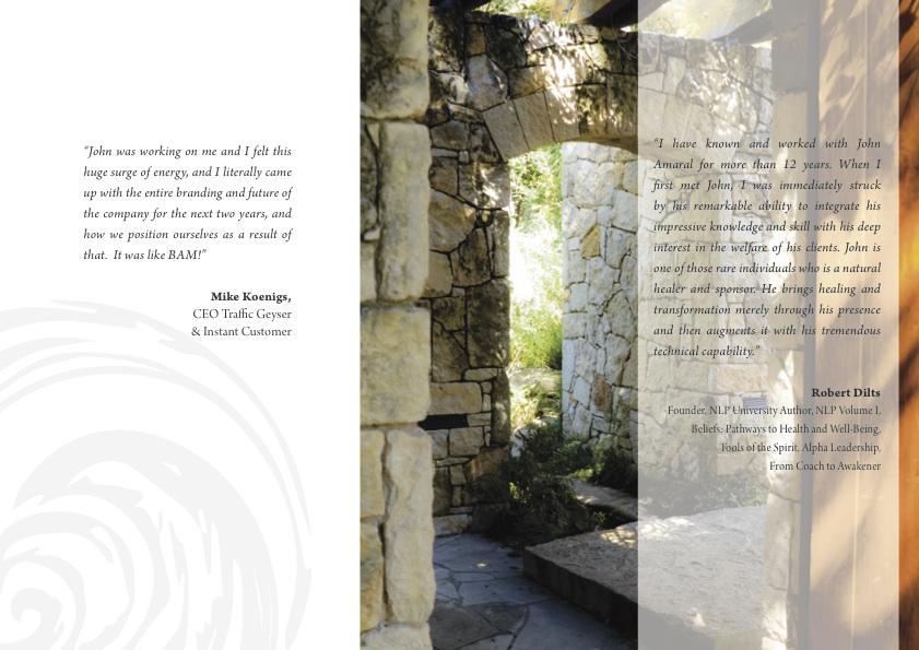 BCL_brochure_2014_v7_7.jpg