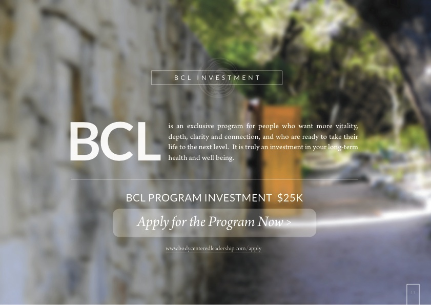 BCL_brochure_2014_v7_11.jpg