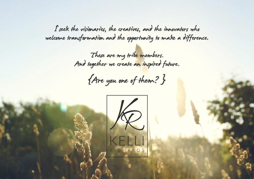Kelli Richards_Trusted Advisor_1.jpg