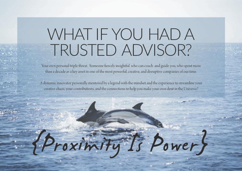 Kelli Richards_Trusted Advisor_8.jpg
