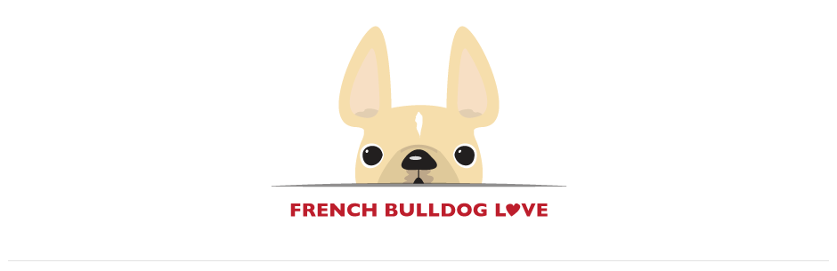 For you Frenchie fans click on the image to go to the Society6 shop!