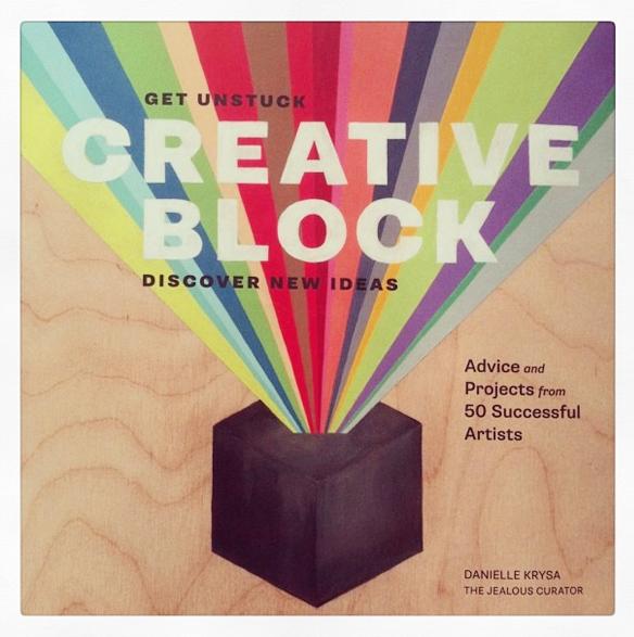 creativeblock.jpg