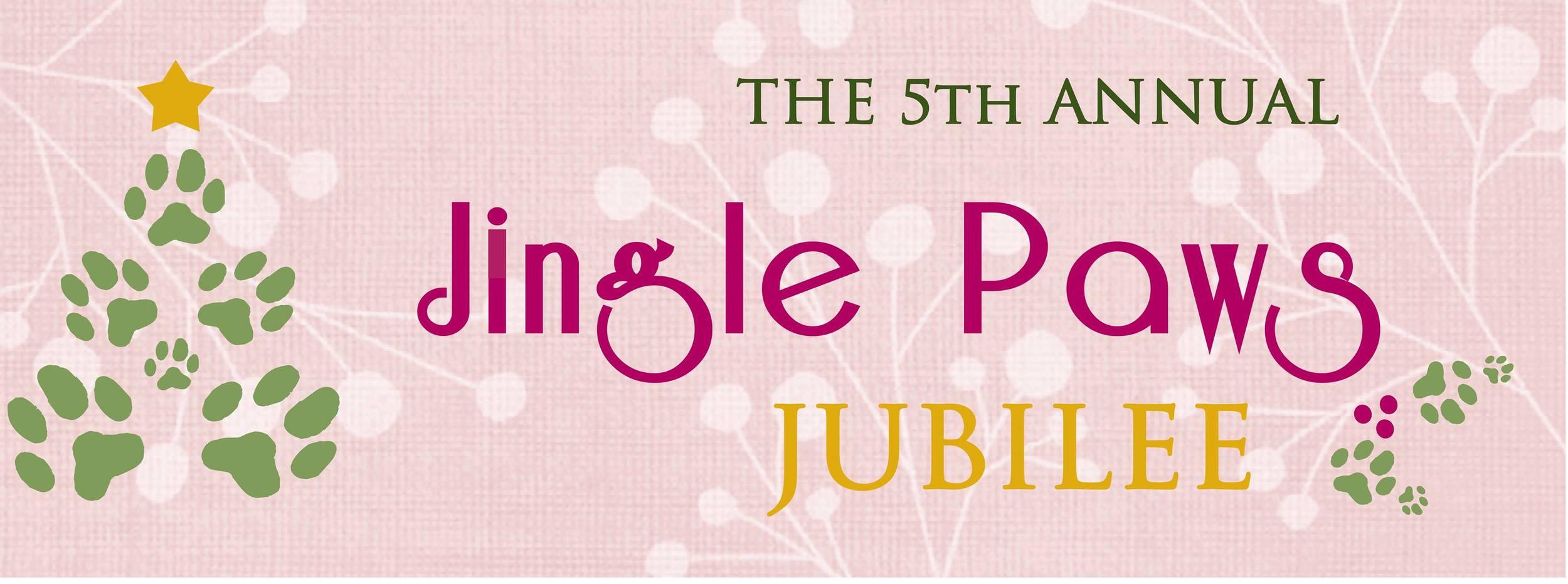 jingle-paws-jubilee.jpg