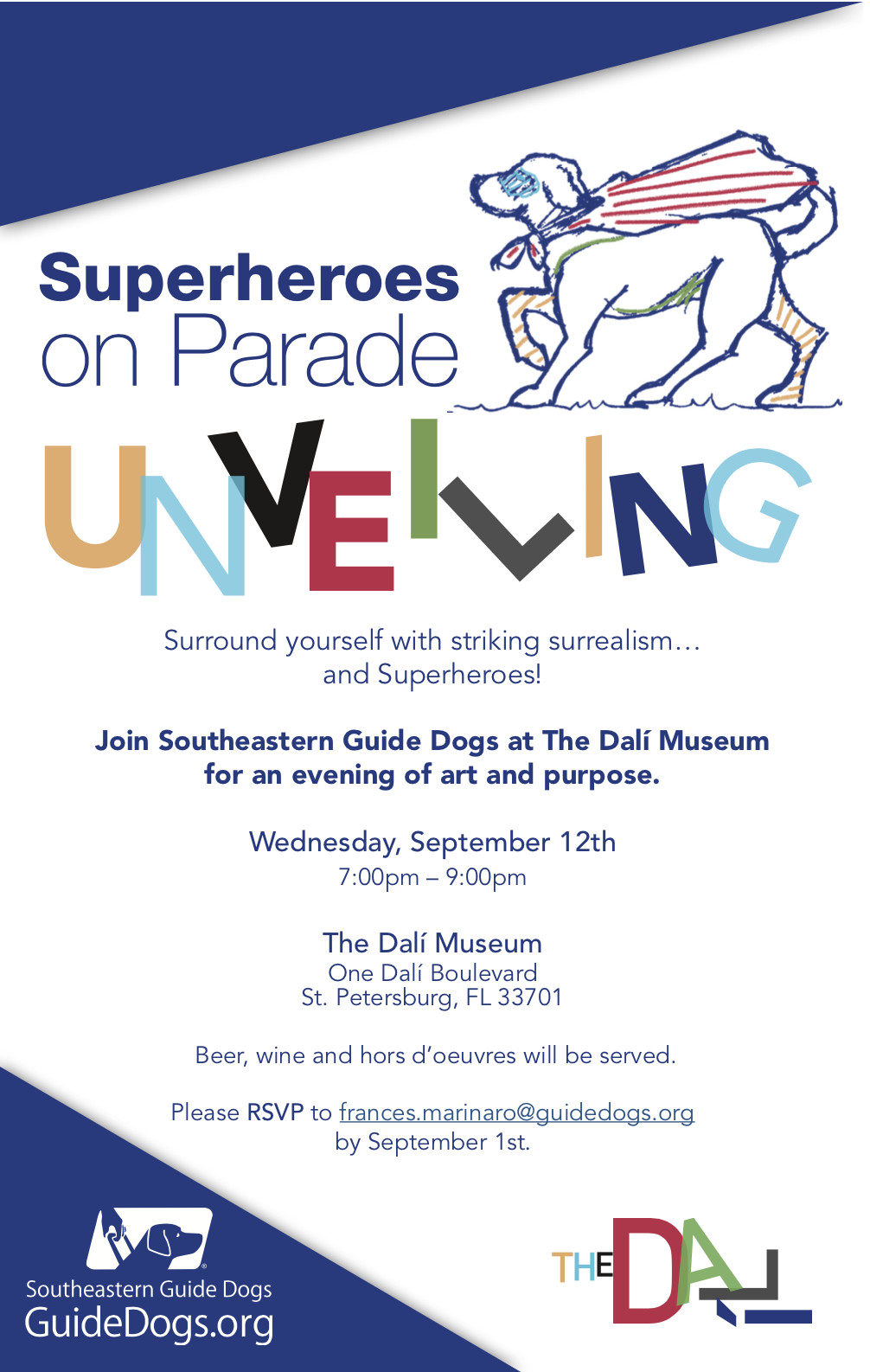 superheroes on parade unveiling.png