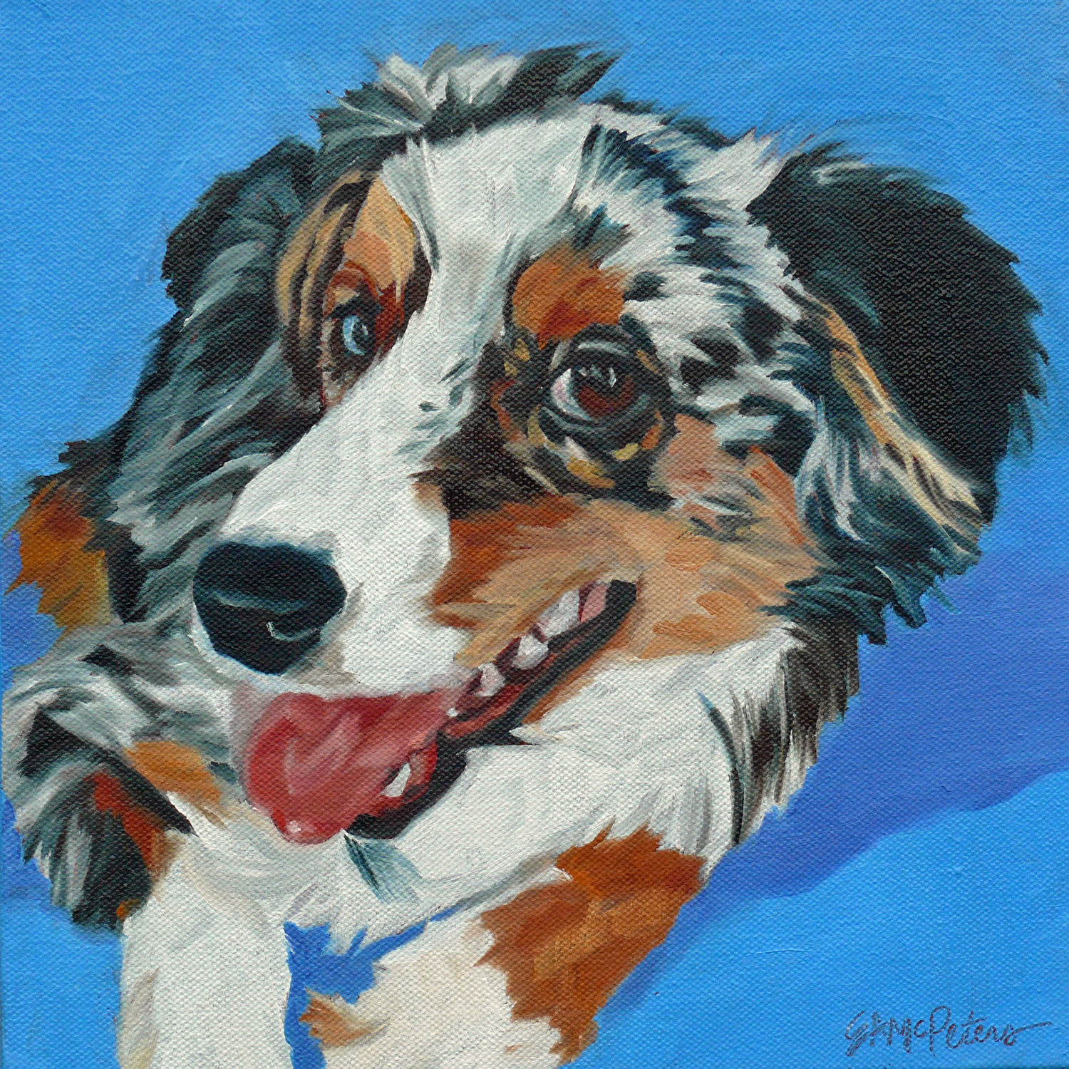 Dixon Dog Portrait 1500 Evelyn McCorristin Peters_edited-1.jpg