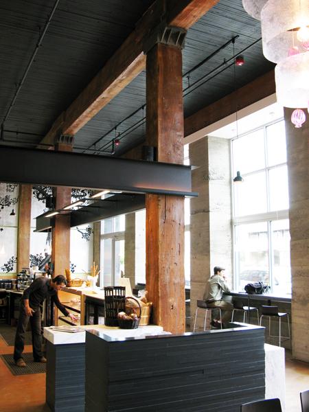 cafe-windows interior 1200x600.jpg