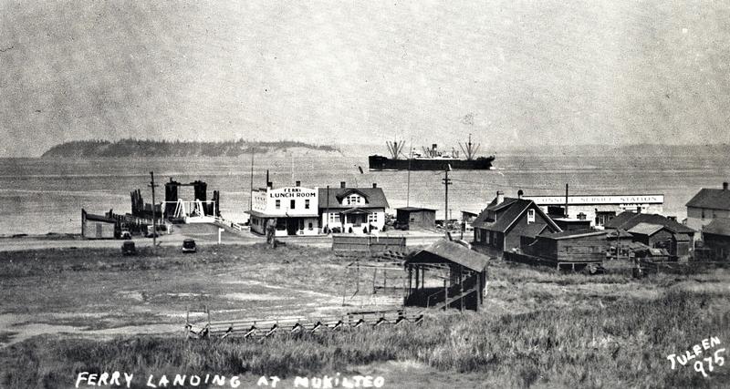 Mukilteo Ferry Landing 1925.jpg