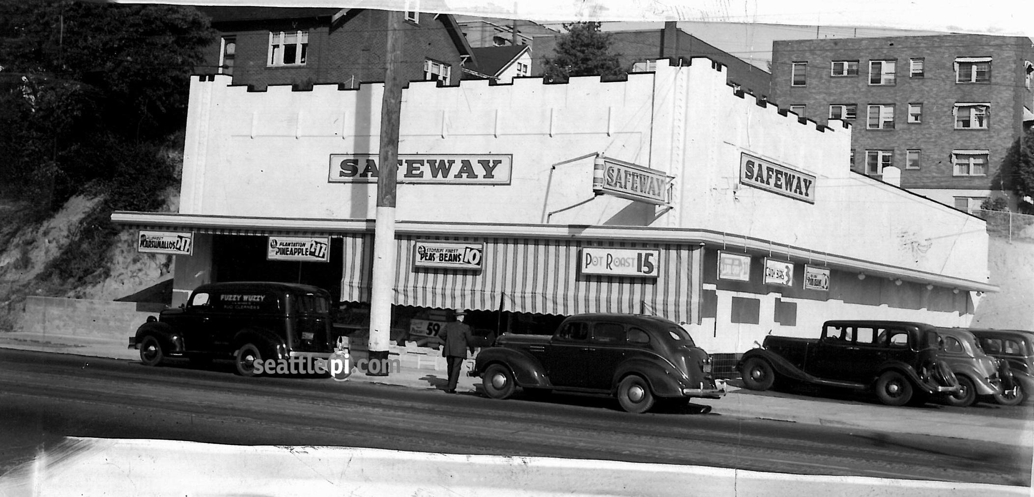 Historic Photo 1939 Safeway v2.jpg