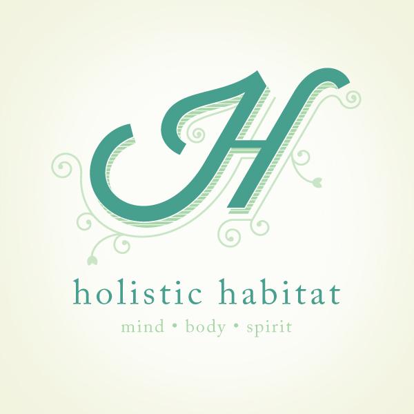 holistichabitat.jpg