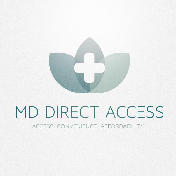 md-direct-access.jpg