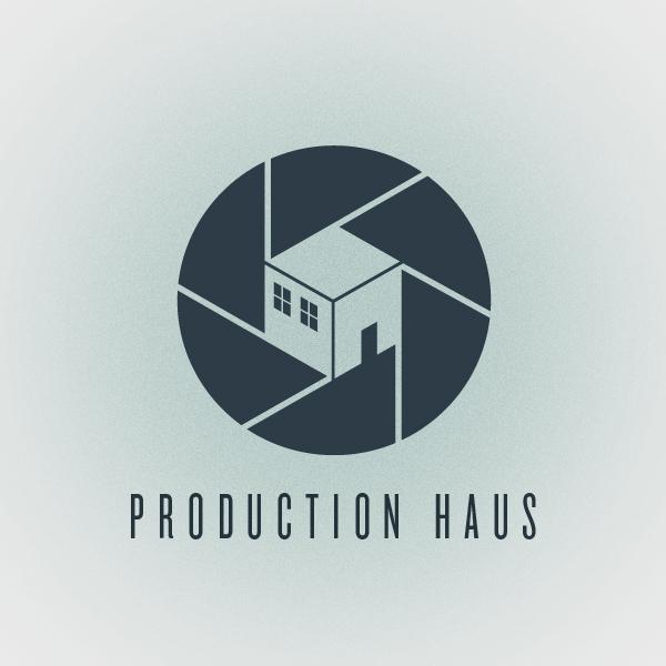 production-haus.jpg