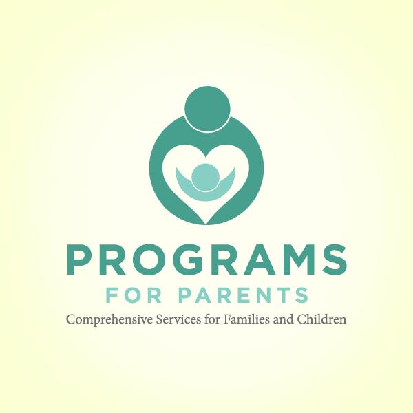 programs-for-parents.jpg