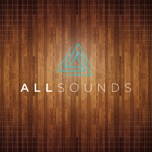 ALL SOUNDS_update600x600.png