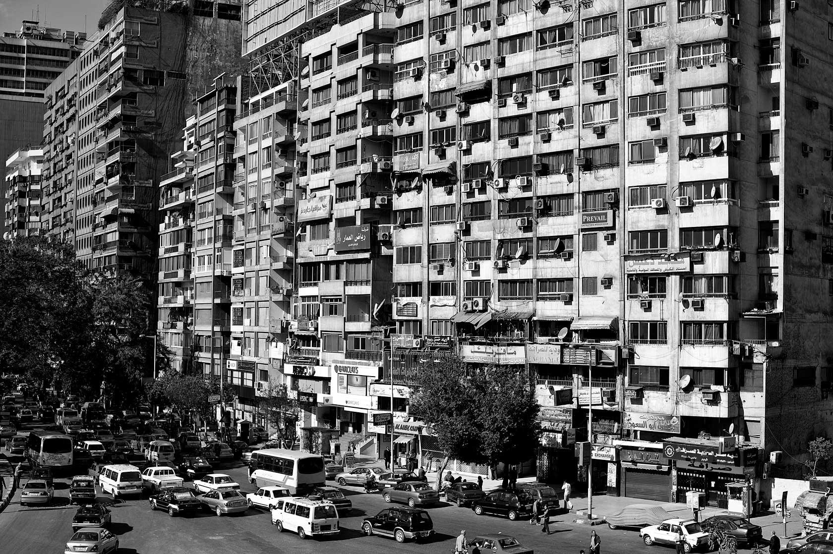 090100_DSC1407-Cairo-city-scene.jpg
