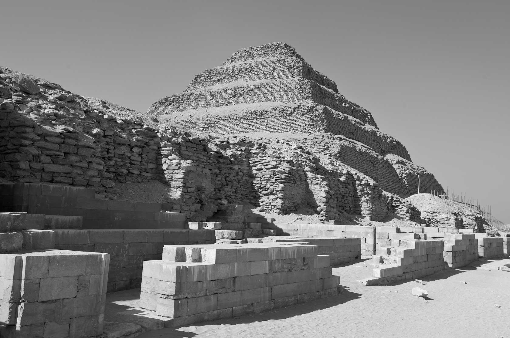 090100_DSC1778-step-pyramid.jpg