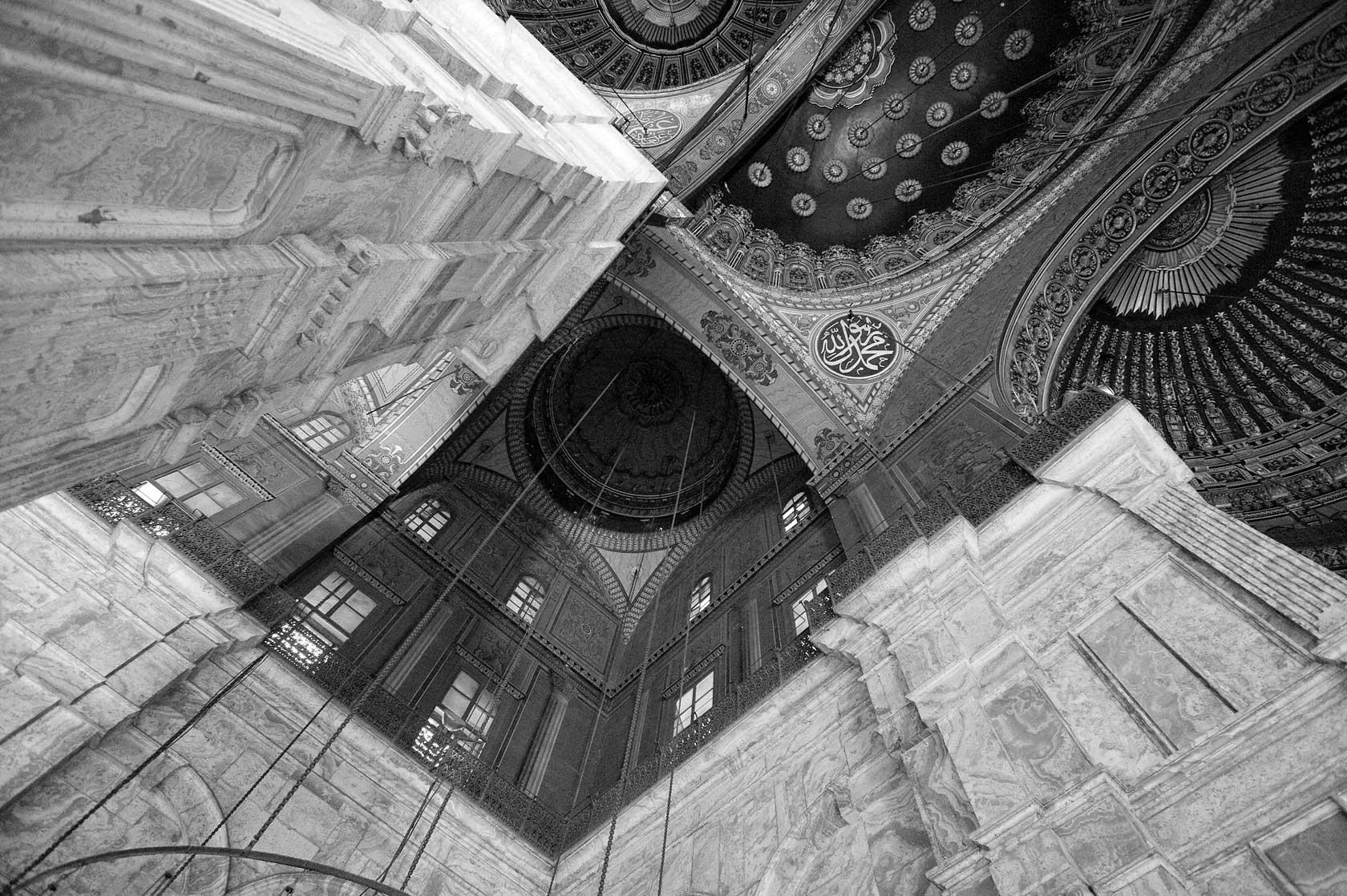 090100_DSC1945-Mosque-2.jpg