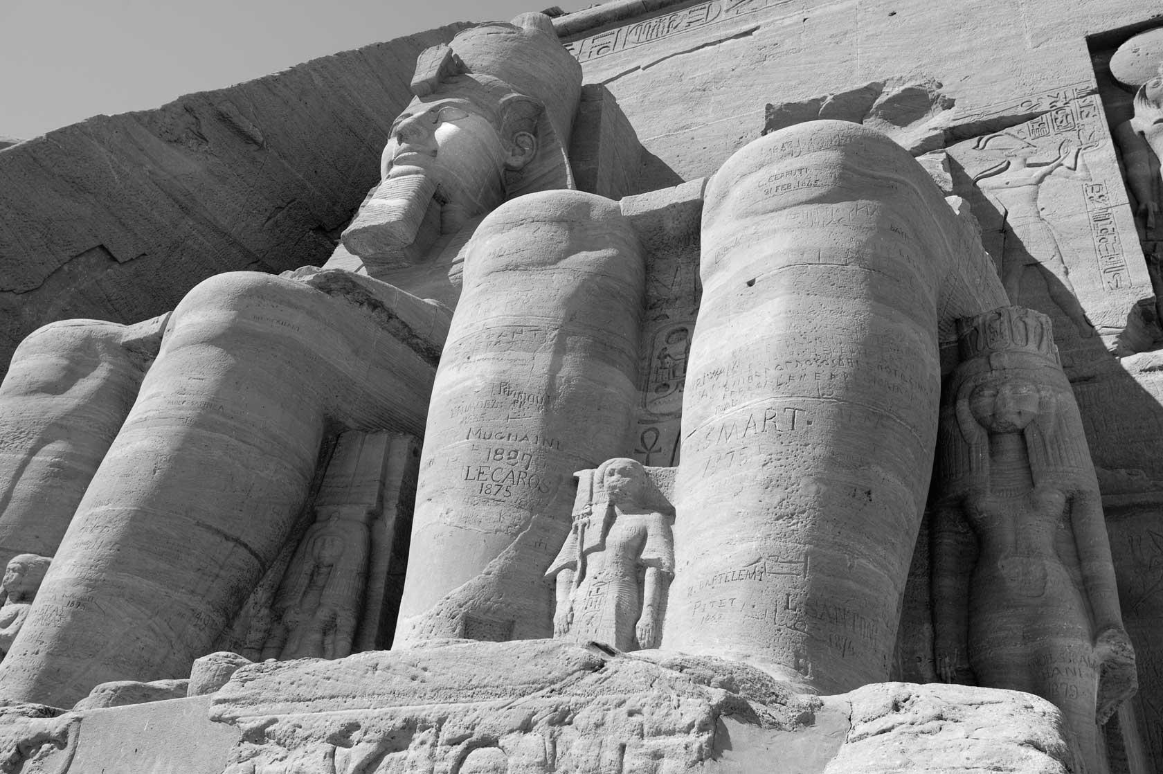 090100_DSC2111-Abu-Simbel-.jpg