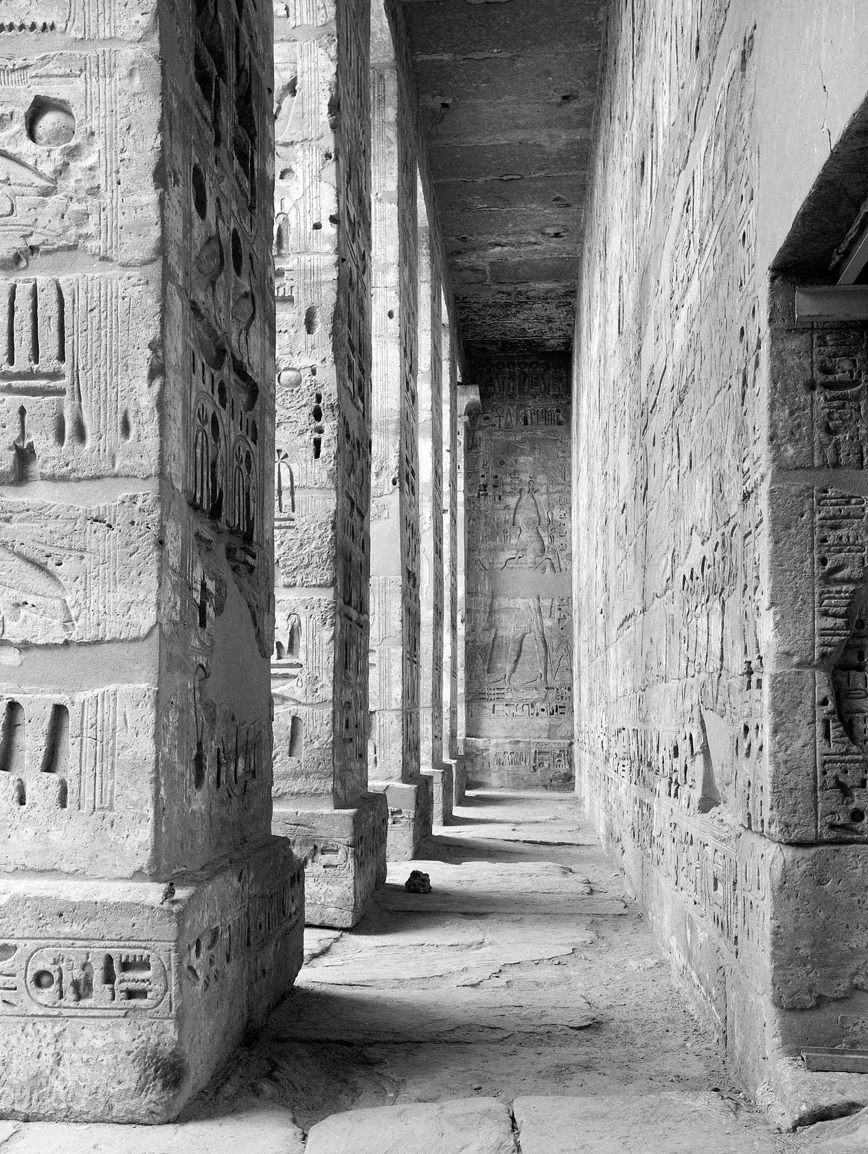 090100_DSC3643-Temple-Ramses-II-Colonade.jpg