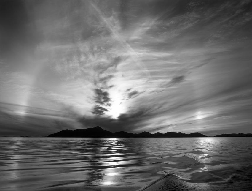 040916-sunset-on-the-inside.jpg