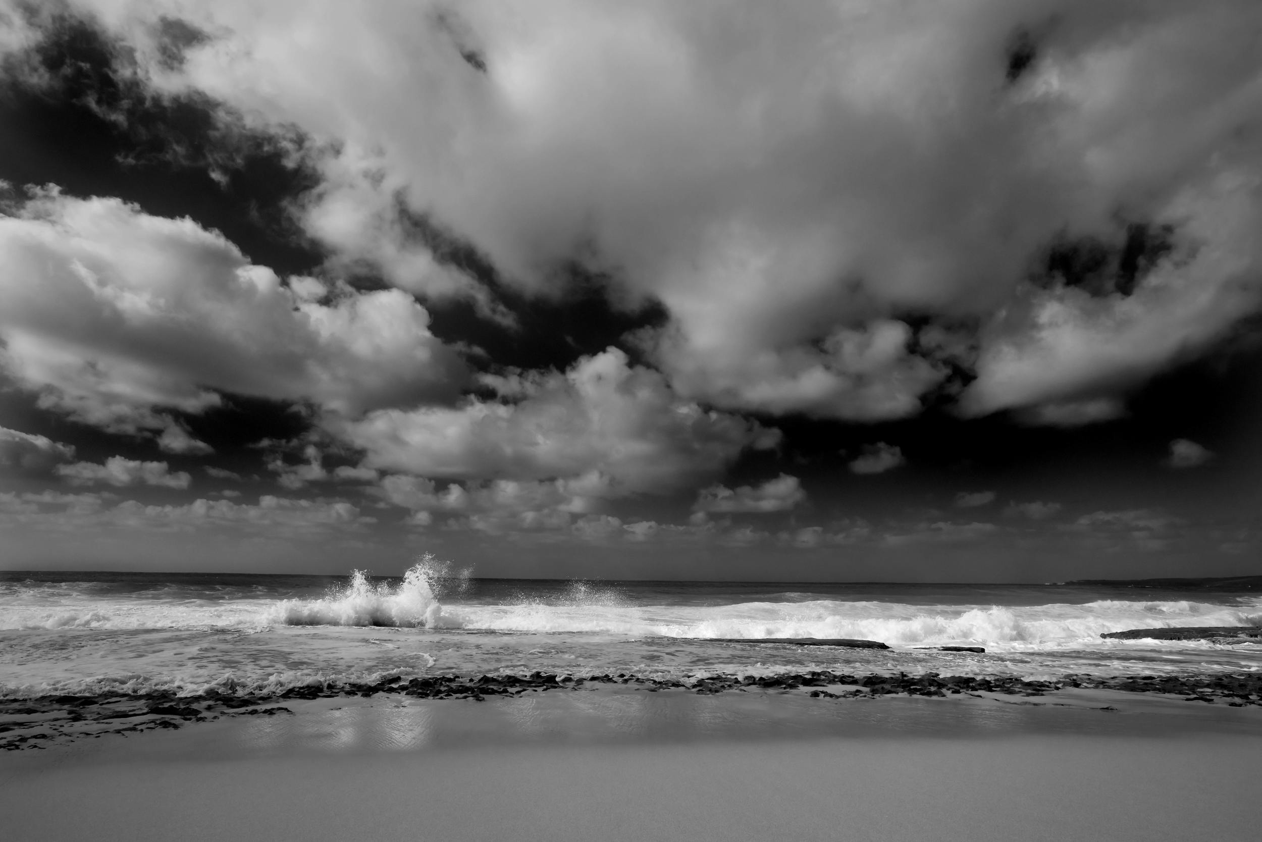 130120-Papohaku-Beach---West-Molokai_DSC1719.jpg