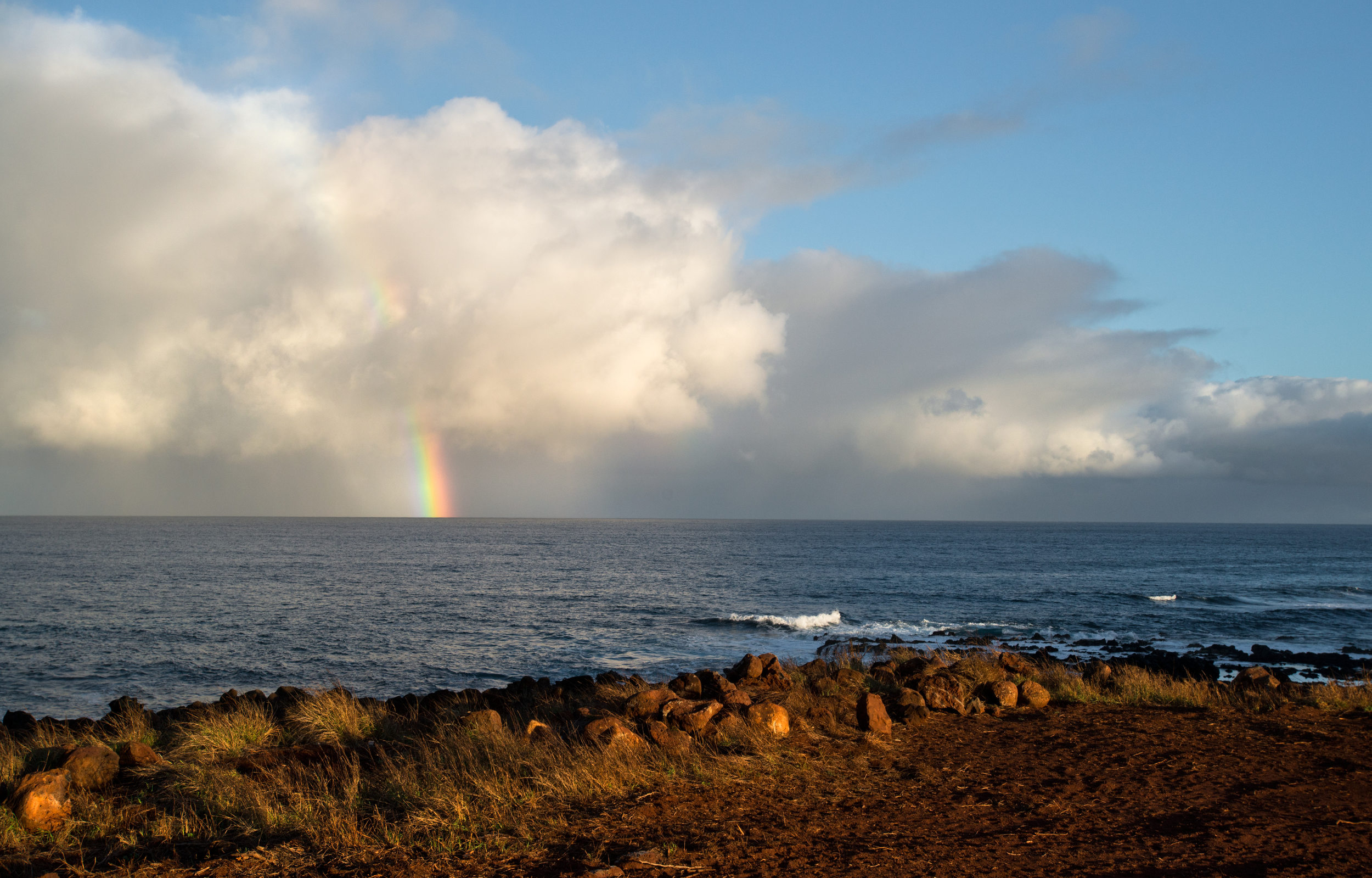 130123_Rainbow-at-sunrise-West-Molokai-DSC2090.jpg