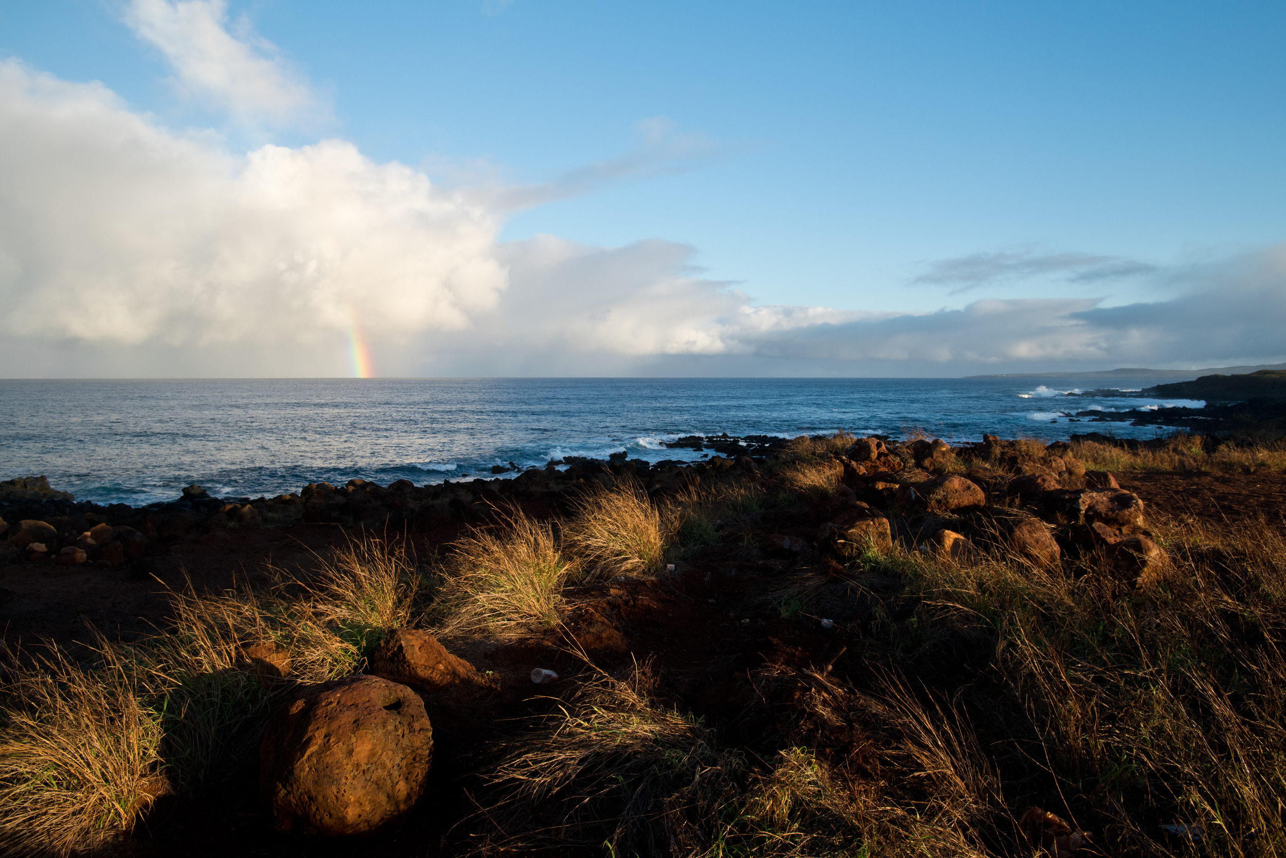 130123-Rainbow-at-Sunrise-West-Molokai_DSC2092.jpg