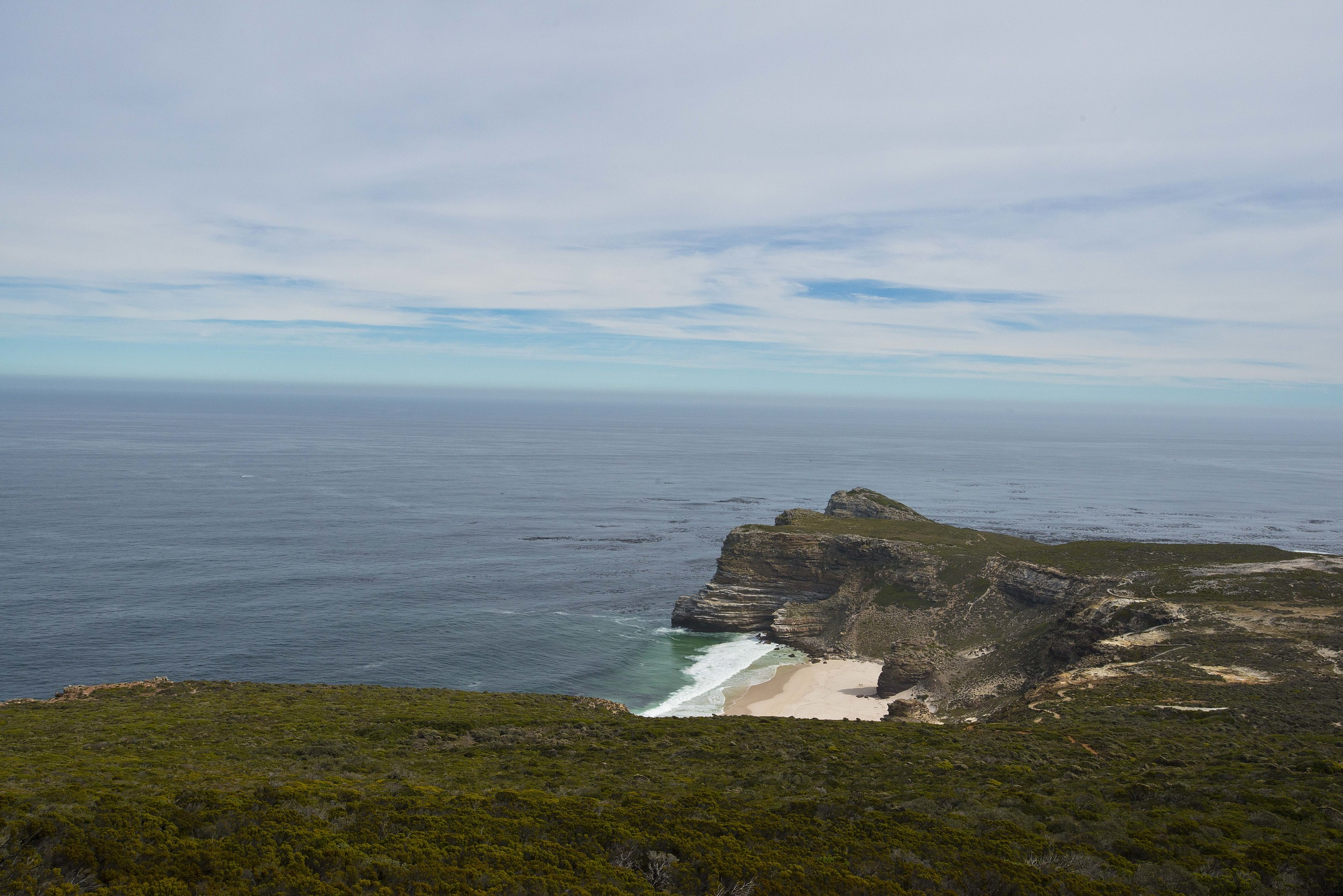130420_DSC2794 Cape Point - Cape of Good Hope.jpg