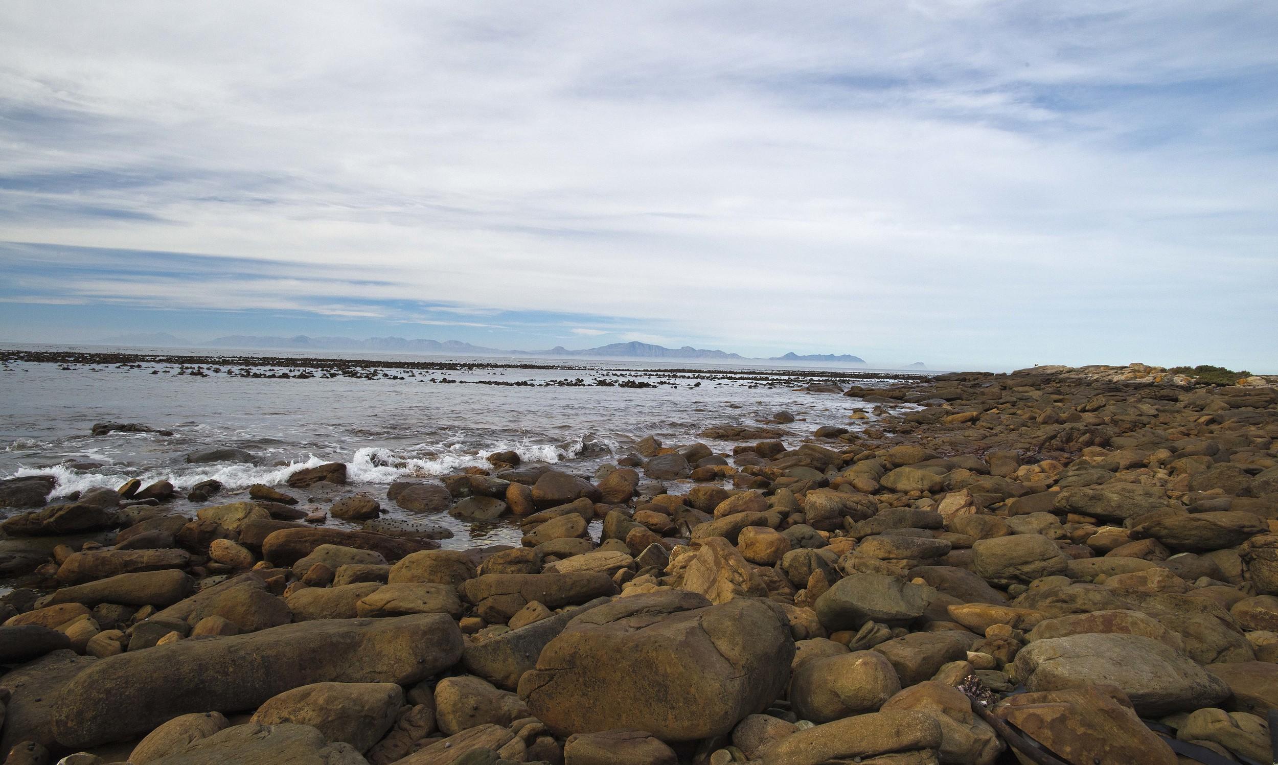 130420_DSC2813 Cape Point - Cape of Good Hope.jpg