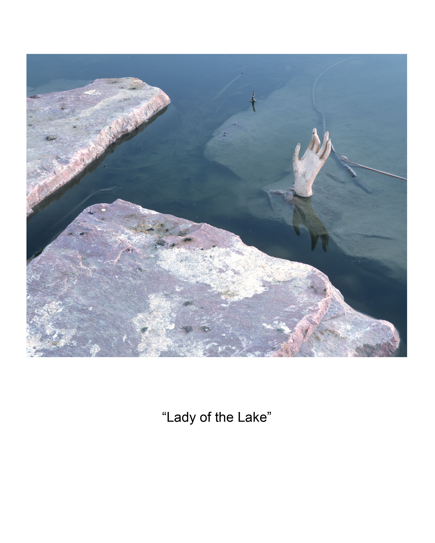 7 Lady of the Lake.jpg