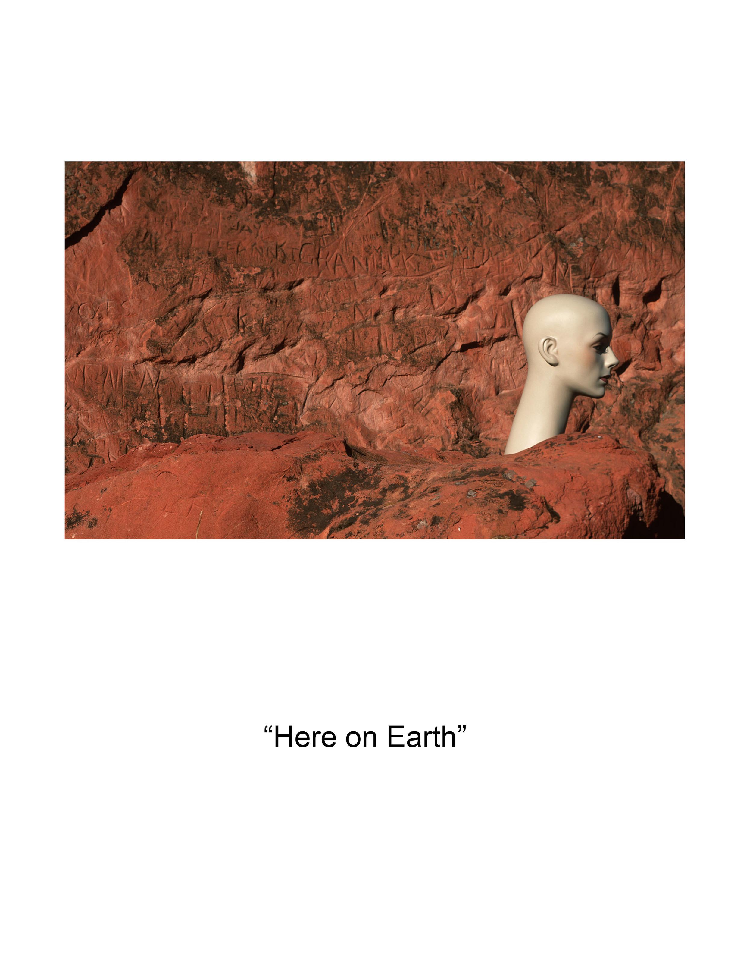 6 Here on Earth.jpg