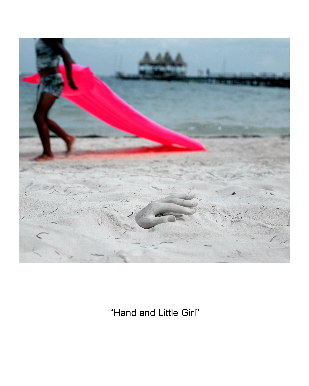 9 Hand and Little Girl.jpg