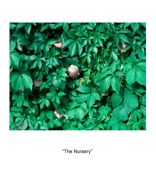 8 The Nursery.jpg