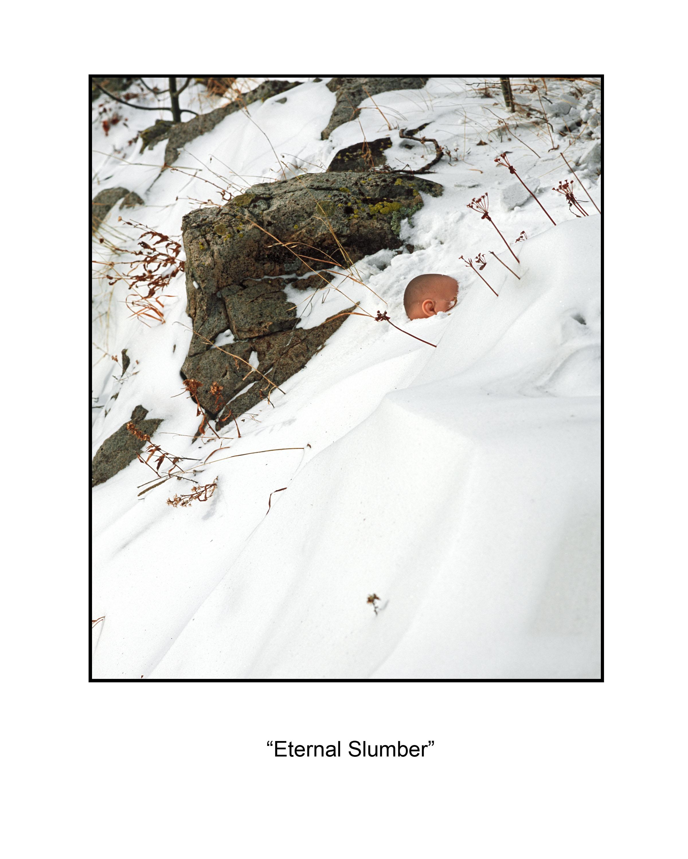 11 Eternal Slumber.jpg