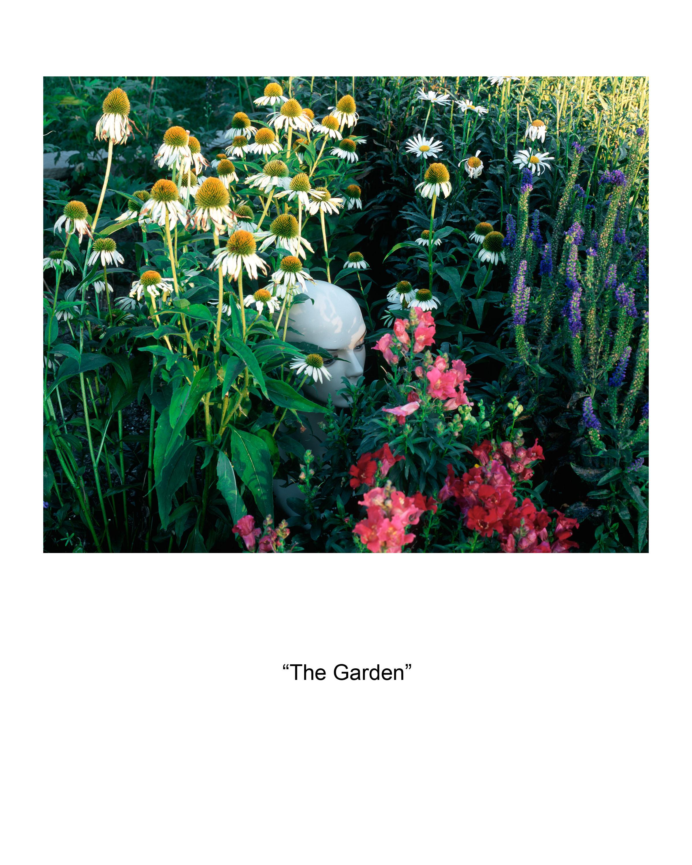 12 The Garden.jpg