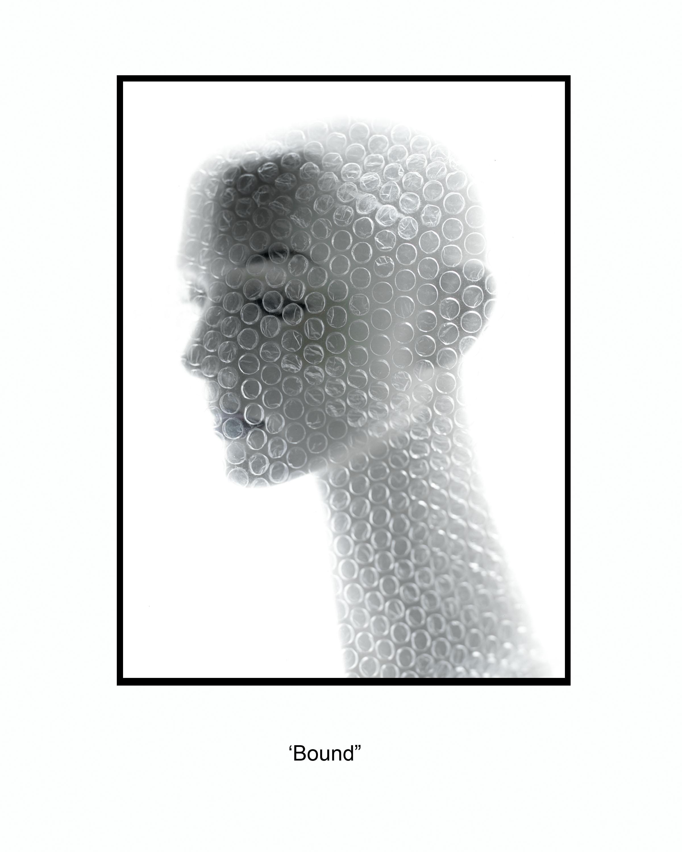 15 Bound.jpg