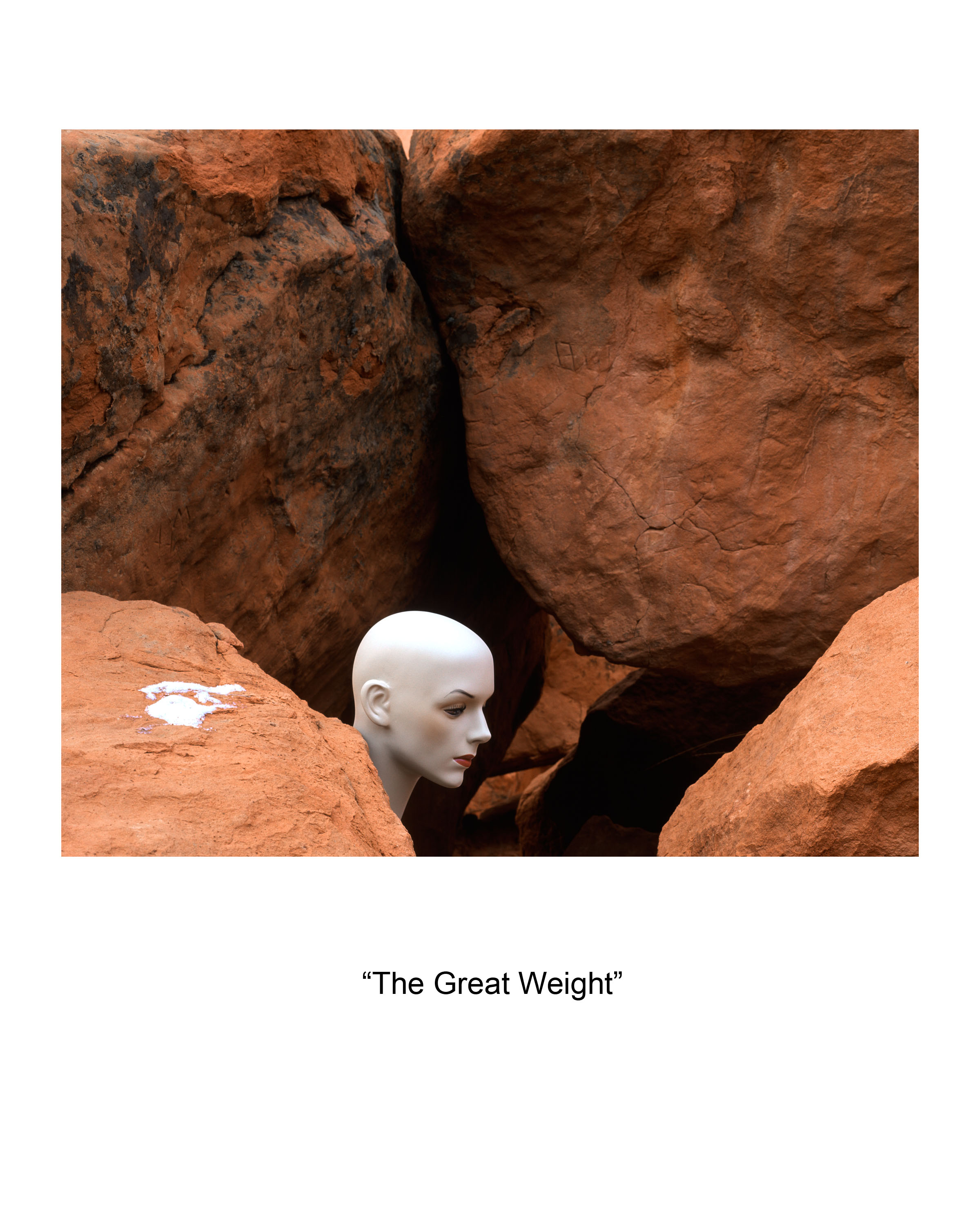 16 The Great Weight.jpg
