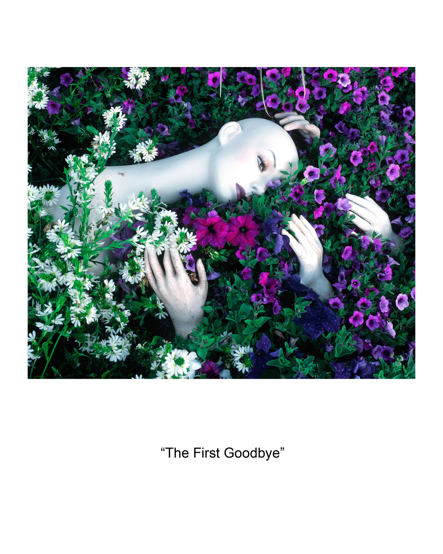 19 The First Goodbye.jpg