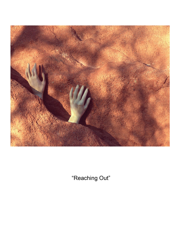 20 Reaching Out.jpg