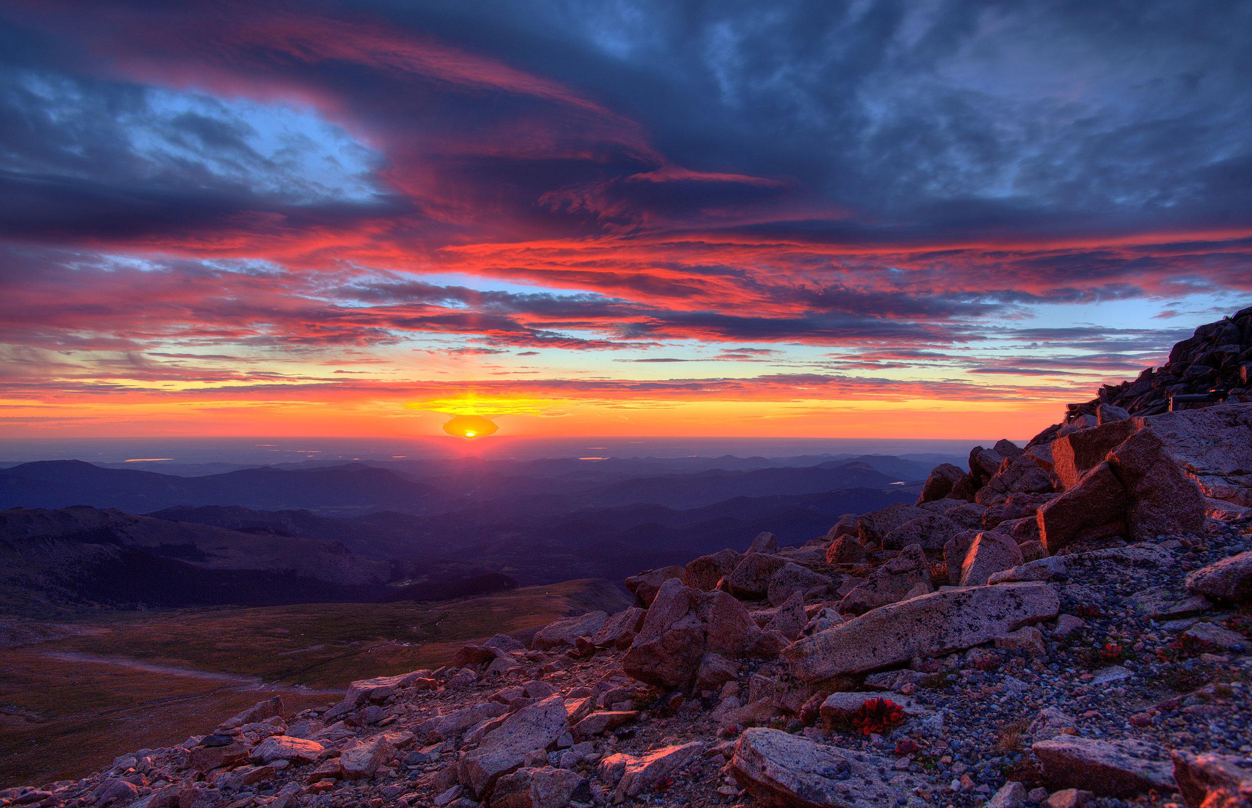 100828-Sunrise-from-Mt-Evans_DSC9181_2_3_4_5_6_tonemapped.jpg