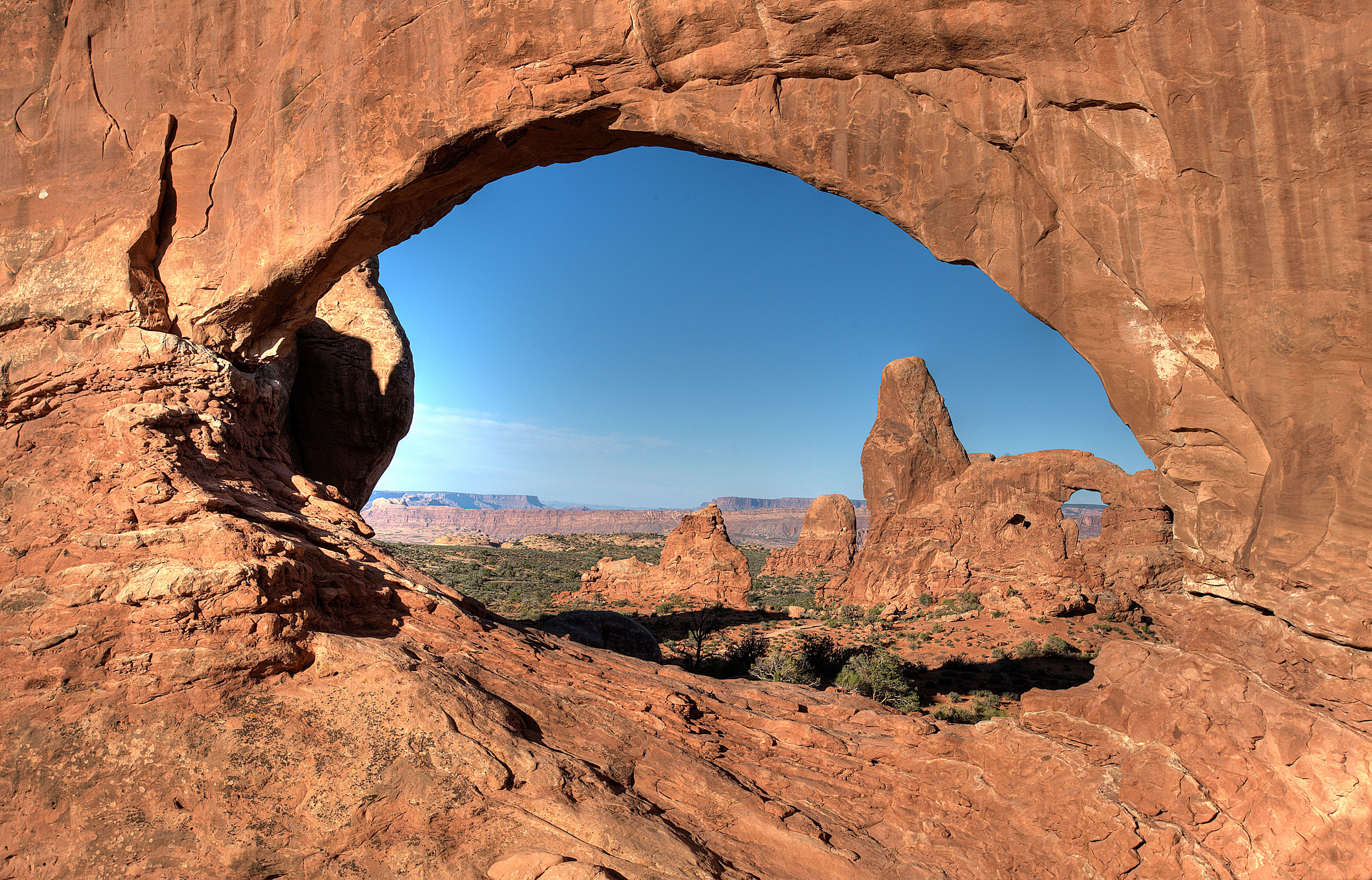 090610_0551_48_50-North-and-South-Window-Arch.jpg