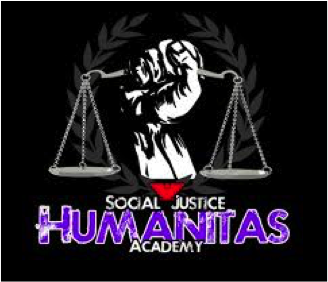 Social Justice Humanitas Academy - Chavez HS