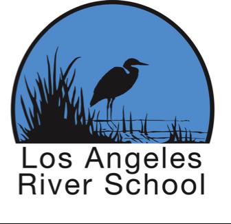 Los Angeles River School