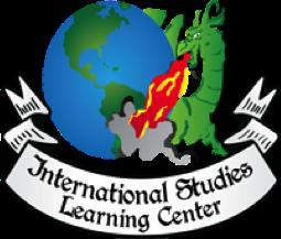 International Studies Learning Center