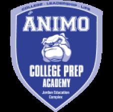 Animo College Preparatory Academy