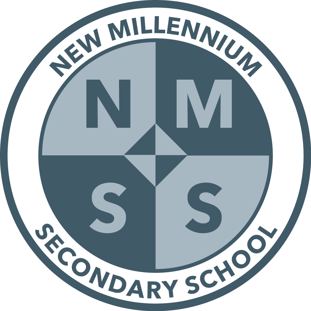 New Millennium Secondary School