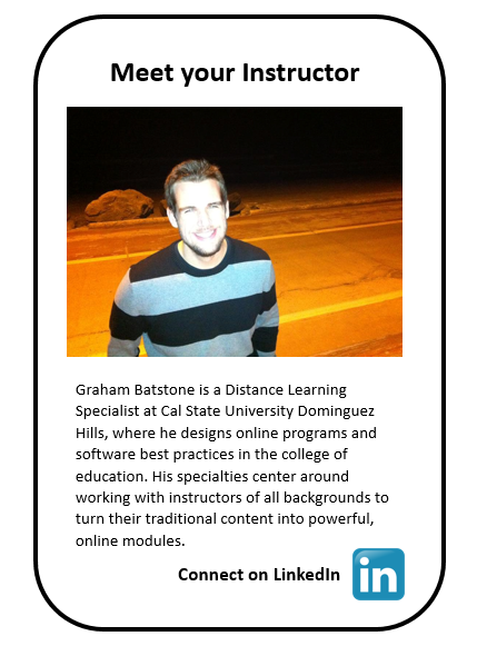 Meet your Instructor - Graham.PNG