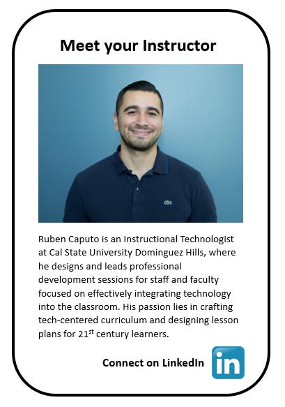 Meet your Instructor - Ruben.PNG
