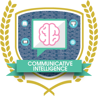 CommunicativeIntelligenceBadge_Gold (2).png